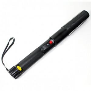 918-型电击眩晕器 高压电棍
