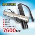 新型910A型小钢炮电棍