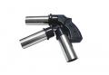 防身灭火枪|干粉枪|消防枪